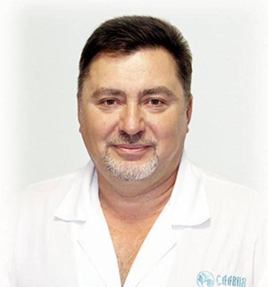 детский врач диетолог гастроэнтеролог