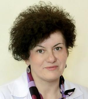 Артеменко Наталья