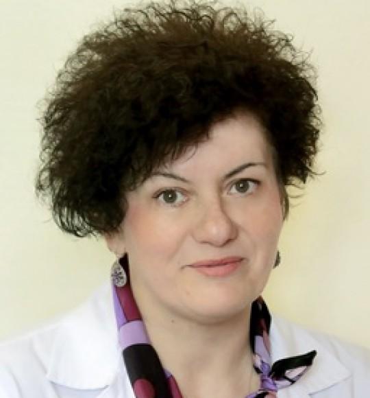 врач терапевт диетолог вакансии казань