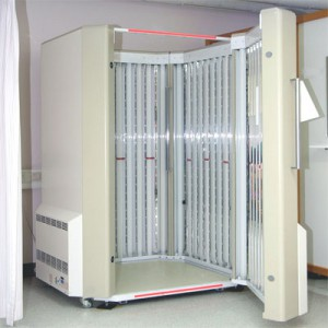 UV-light-chamber-300x300