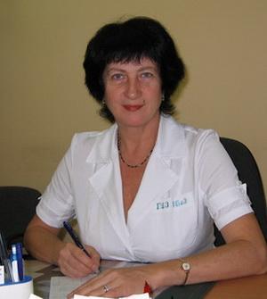 Агафонова