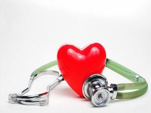 kardiolog2