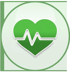 кардиолог в ростове