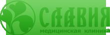 Медицинский центр Славия