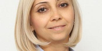 Рубрика вопрос врачу, отвечает Дубровская Анжелика Анатольевна