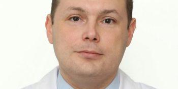 Рубрика вопрос врачу, отвечает Калюжный Юрий Юрьевич