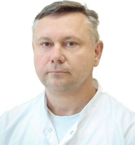 Фото Сидоров С. Ю.