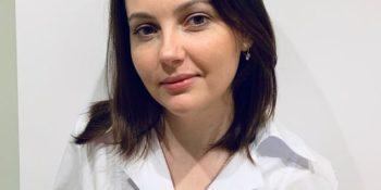 Рубрика вопрос врачу, отвечает Холодова Анна Александровна