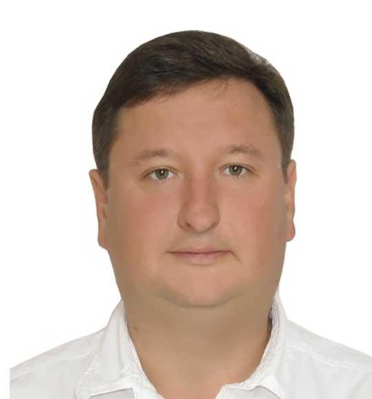 Фото Помазков А.А.