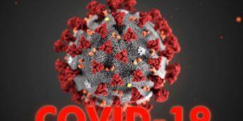 Программа реабилитации пациентам перенесшим COVID-19